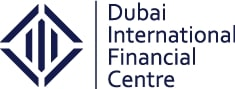 FinTech Hive at DIFC Commences Inaugural Accelerator Programme