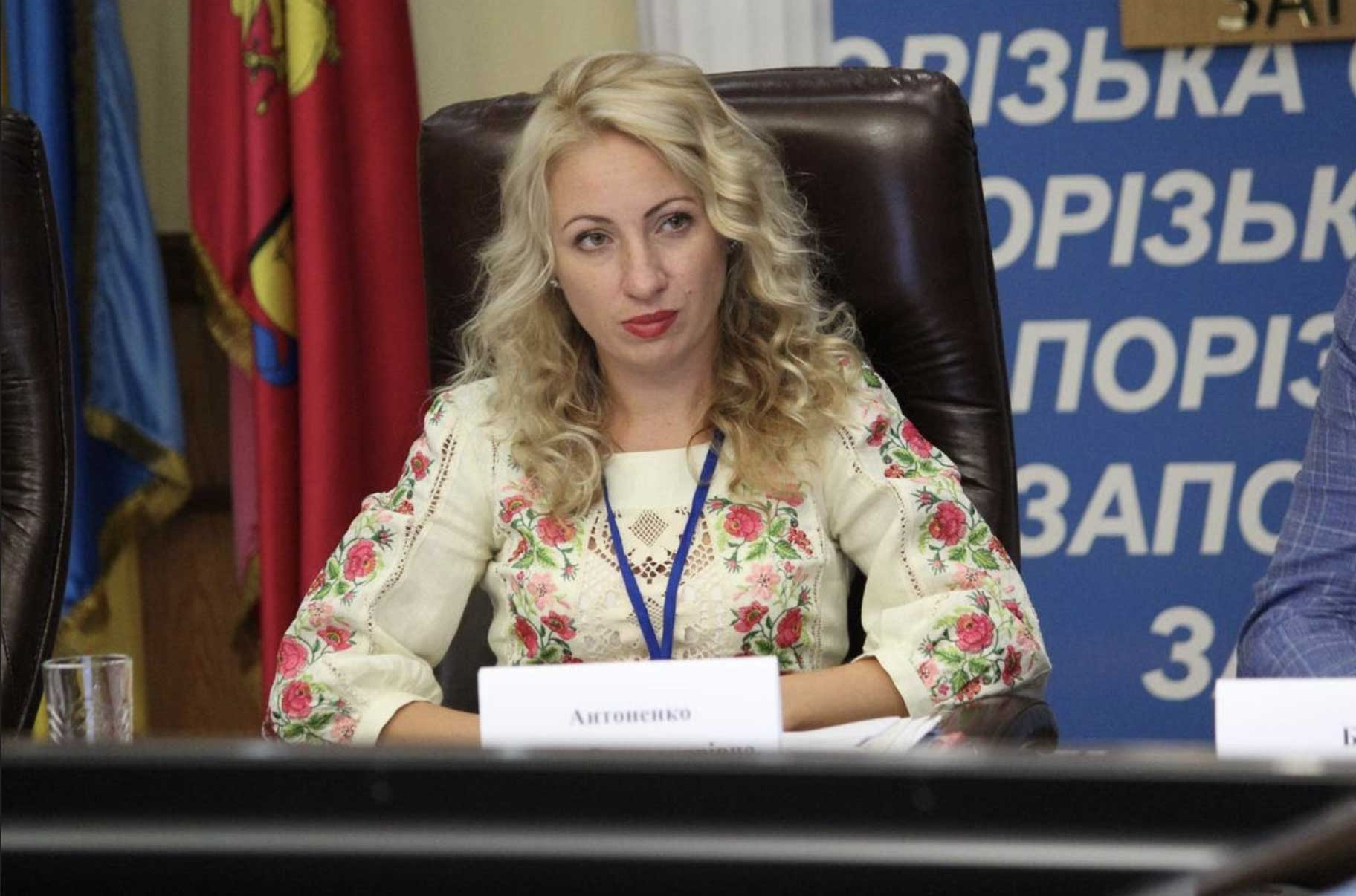 "Helen Antonenko, the First Deputy CEO of the Government Contact-center of Ukraine: ""Based on Corezoid we processed more than 1 million online-chats in 2020"""