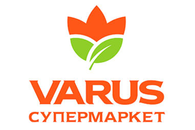"VARUS announced the start of the ""Digital transformation"" project"