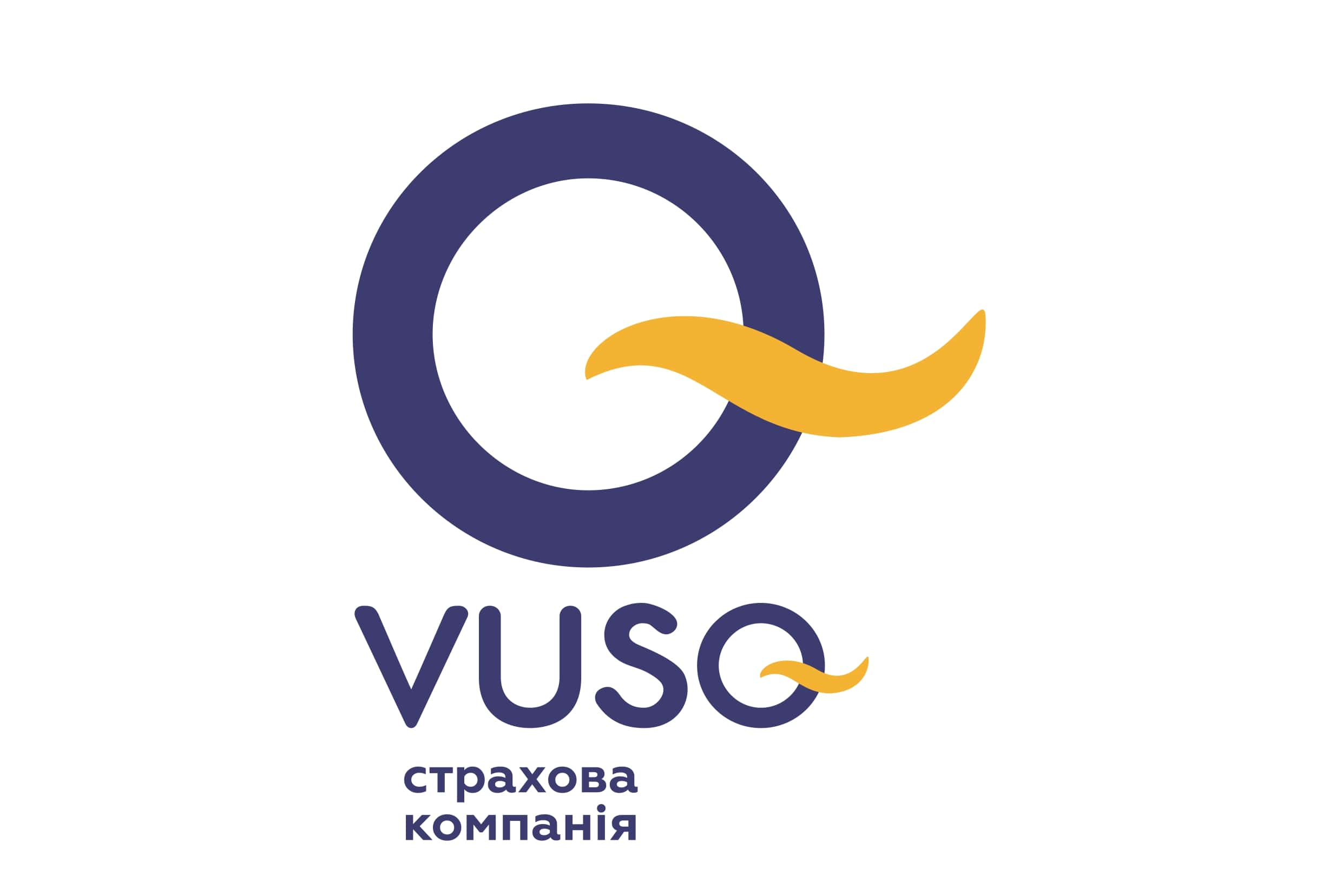 Integration of Amo CRM, Sunflower IP Telephony, website, and payment gateway for VUSO company