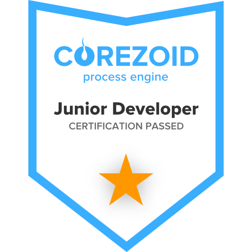 corezoid-certification-badge.png
