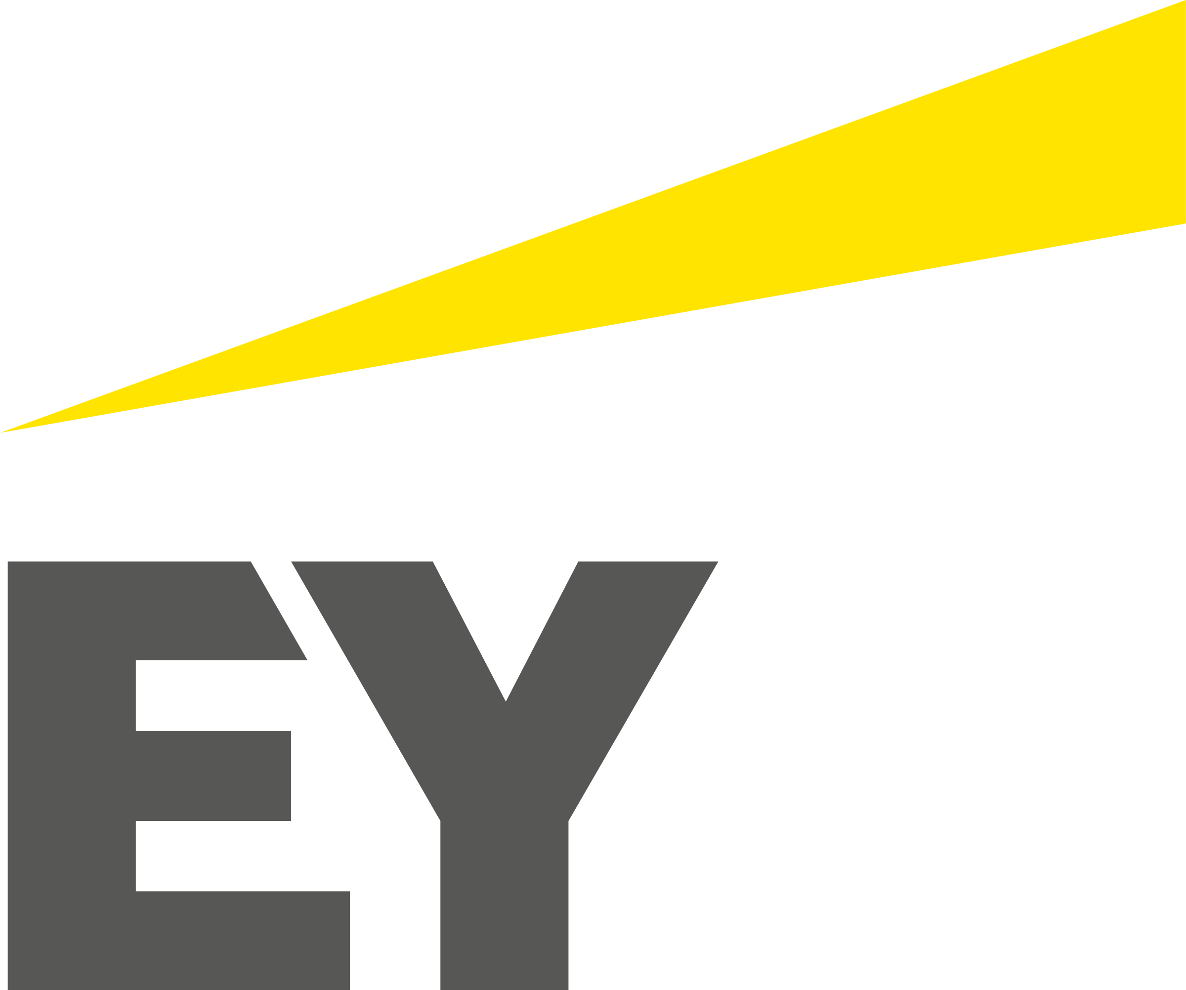 clients/ernst-young.png