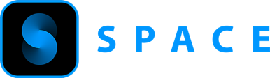 clients/spacebank-logo.png