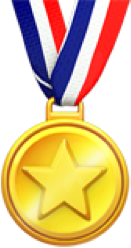 sports_medal.png